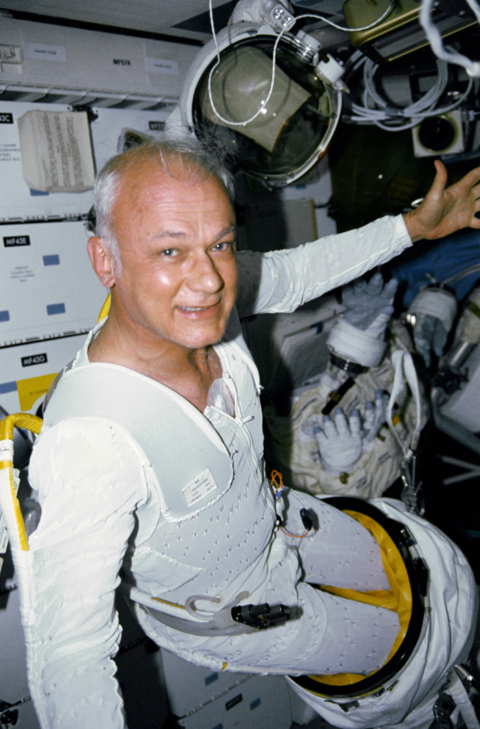 space history, nasa, hubble