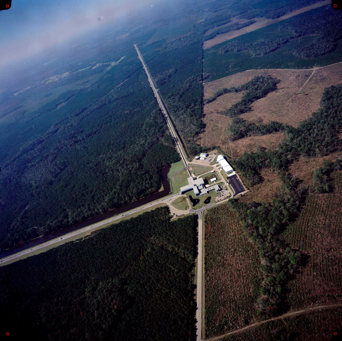 Project LIGO: How Lasers Could Reveal Glimpses of Gravitational Waves