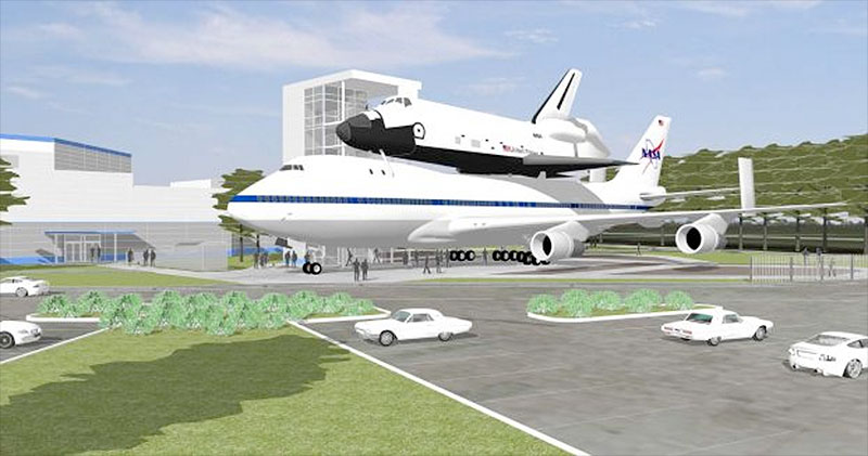 http://www.space.com/images/i/000/038/808/original/nasa-905-shuttle-aircraft-rendering.jpg?1398693874