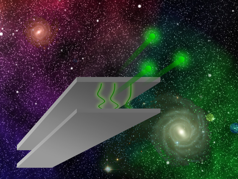Dark Matter and Dark Energy Mysteries: Do Neutrons Hold the Key?