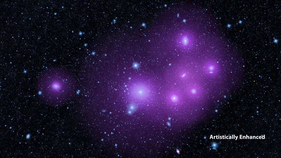 Supermassive Black Holes Are Not Doughnuts