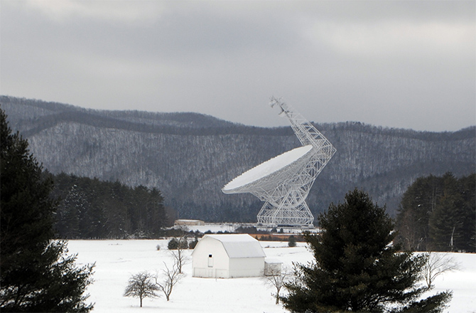 Hunt Intensifies for Aliens on Kepler's Planets