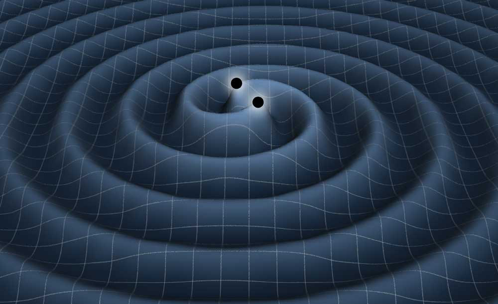 Physicists Debate Discovery of Gravitational Ripples from the Big Bang