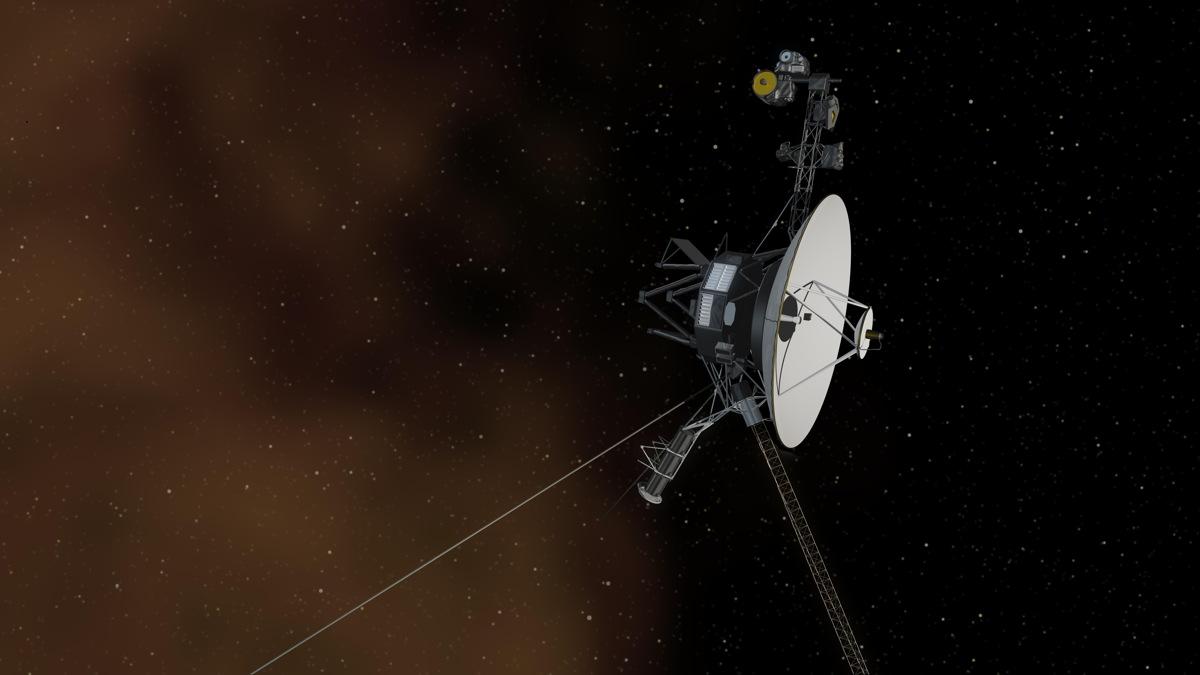 NASA's Chandra X-Ray Space Telescope Celebrates 15 Years of Discoveries