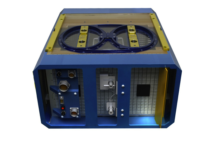 rats in space, animals in space, space lab rats, international space station, human spaceflight, space science, human body in space, space station science