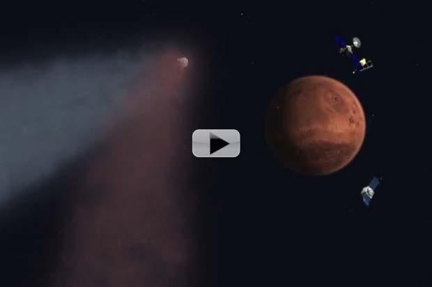 mars asteroid 2017 - photo #11