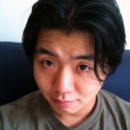 Charles Q.  Choi