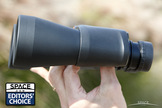 "Celestron's SkyMaster 8x56 binoculars have won Space.com's Editors' Choice award for Best Medium Binoculars for Astronomy. <a href=""http://store.space.com/index.php/skywatching/binoculars/celestron-skymaster-8x56-binoculars.html?&ICID=SPACE-best-binoculars-image-2014-10-23"" target=""_blank"" rel=""nofollow"">BUY the Celestron SkyMaster 8x56 binoculars >>></a>"