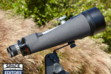"""Celestron's SkyMaster 25x100 binoculars have won the Space.com Editors' Choice award for Best Large Binoculars for Astronomy. <a href=""""http://store.space.com/celestron-skymaster-25x100-binoculars.html?&ICID=SPACE-best-binoculars-image-2014-10-23"""">BUY the Celestron SkyMaster 25x100 binoculars >>></a>"""