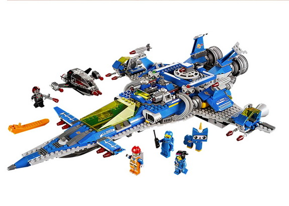 "<a href=""http://www.amazon.com/LEGO-Movie-Bennys-Spaceship-Building/dp/B00IRZT31M/?&tag=space041-20"">BUY Benny's Spaceship, Spaceship, SPACESHIP! by LEGO</a>"