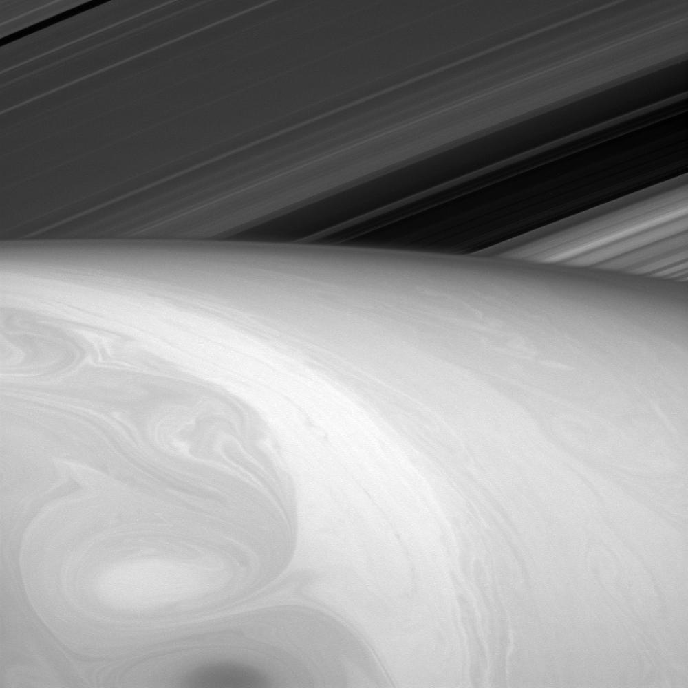 saturn-clouds-cassini-huygens-mission.jpg?interpolation=lanczos-none&downsize=660:*