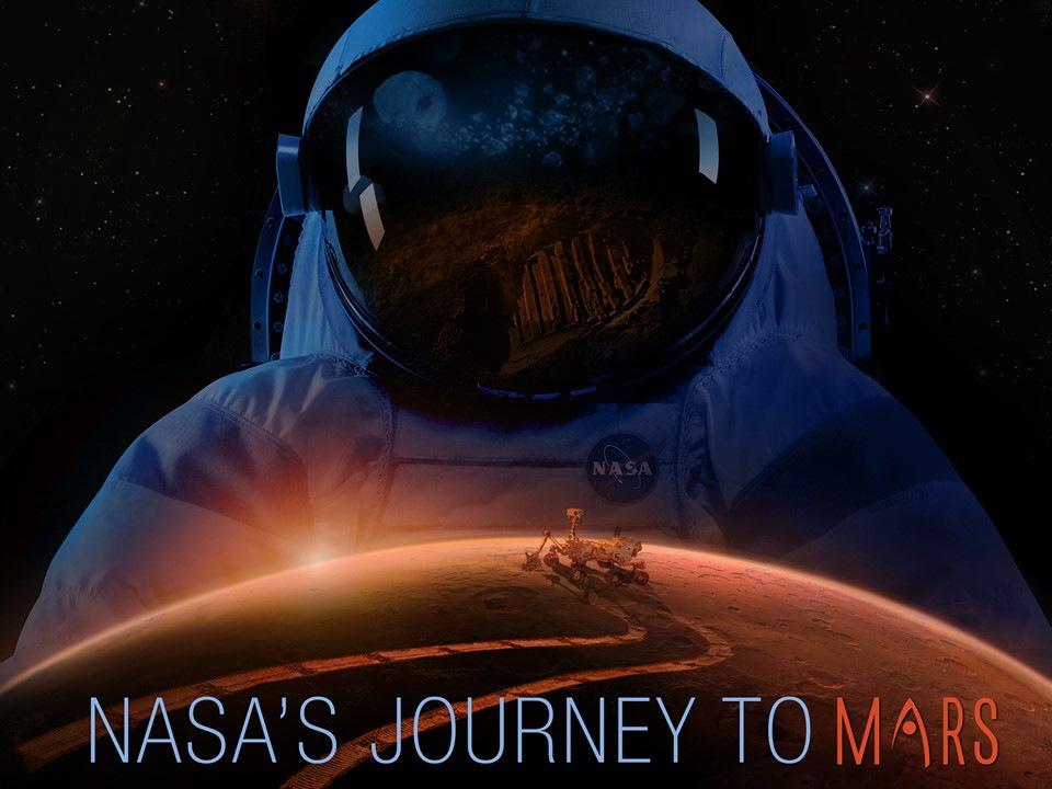 Orion Spacecraft Launch on Thursday a Big Leap Toward Mars, NASA Says