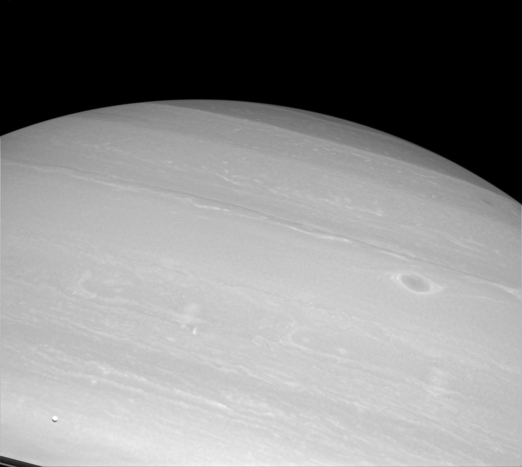 saturn-enceladus.jpg?interpolation=lanczos-none&downsize=660:*