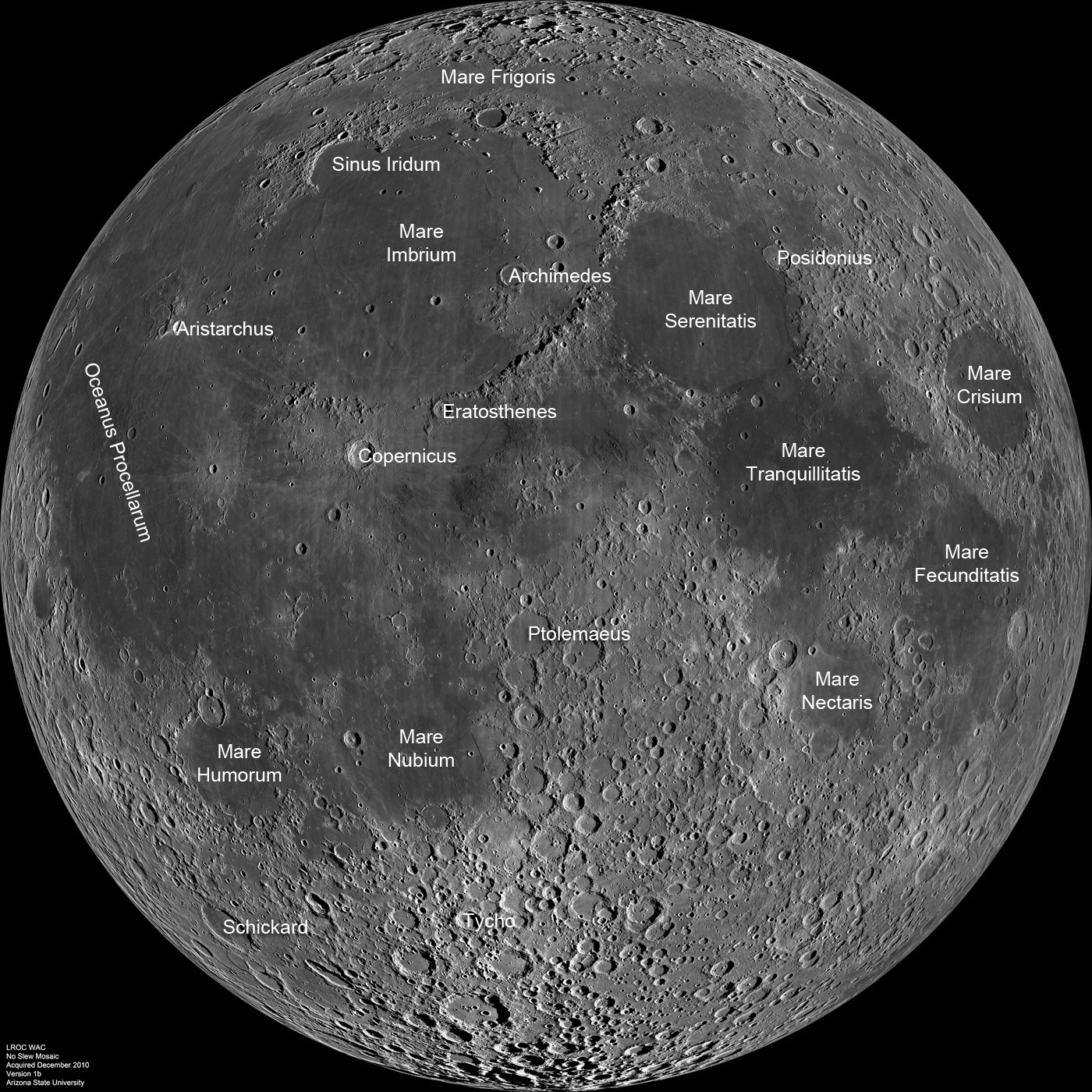 Is Moon Mining Economically Feasible?
