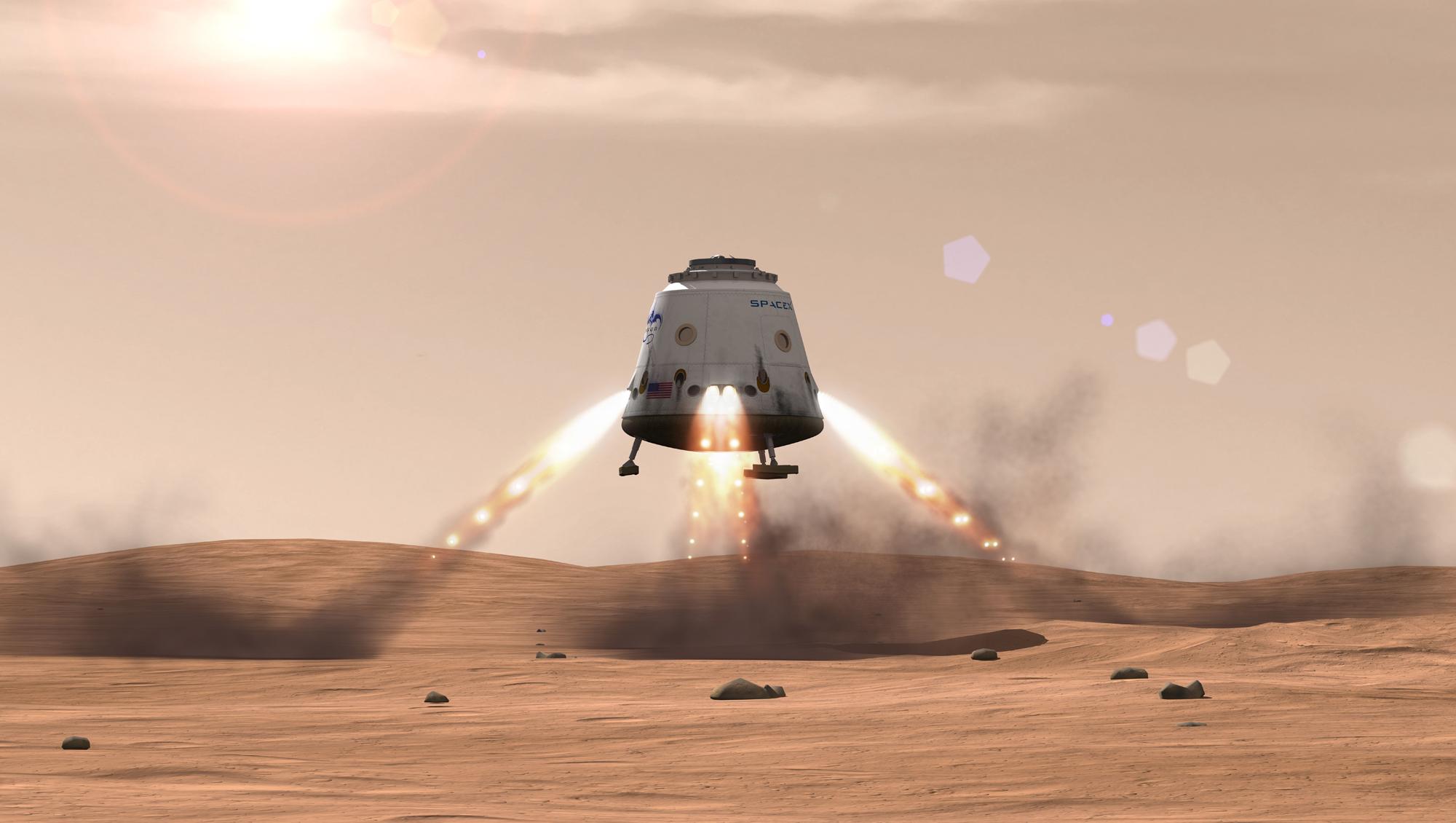 spacex-dragon-mars-landing.jpg?interpolation=lanczos-none&fit=inside 660:*