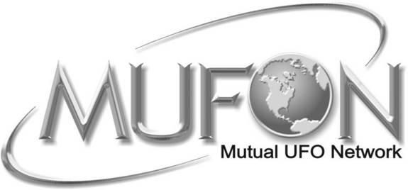 A central investigative group delving into the UFO phenomenon is the Mutual UFO Network (MUFON), based in Newport Beach, California.
