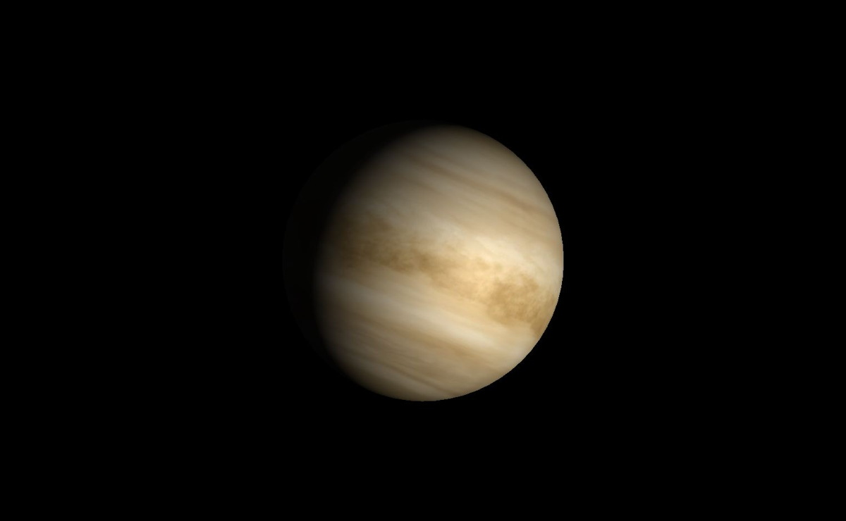 How to See the Brightest Planets in February's Night Sky