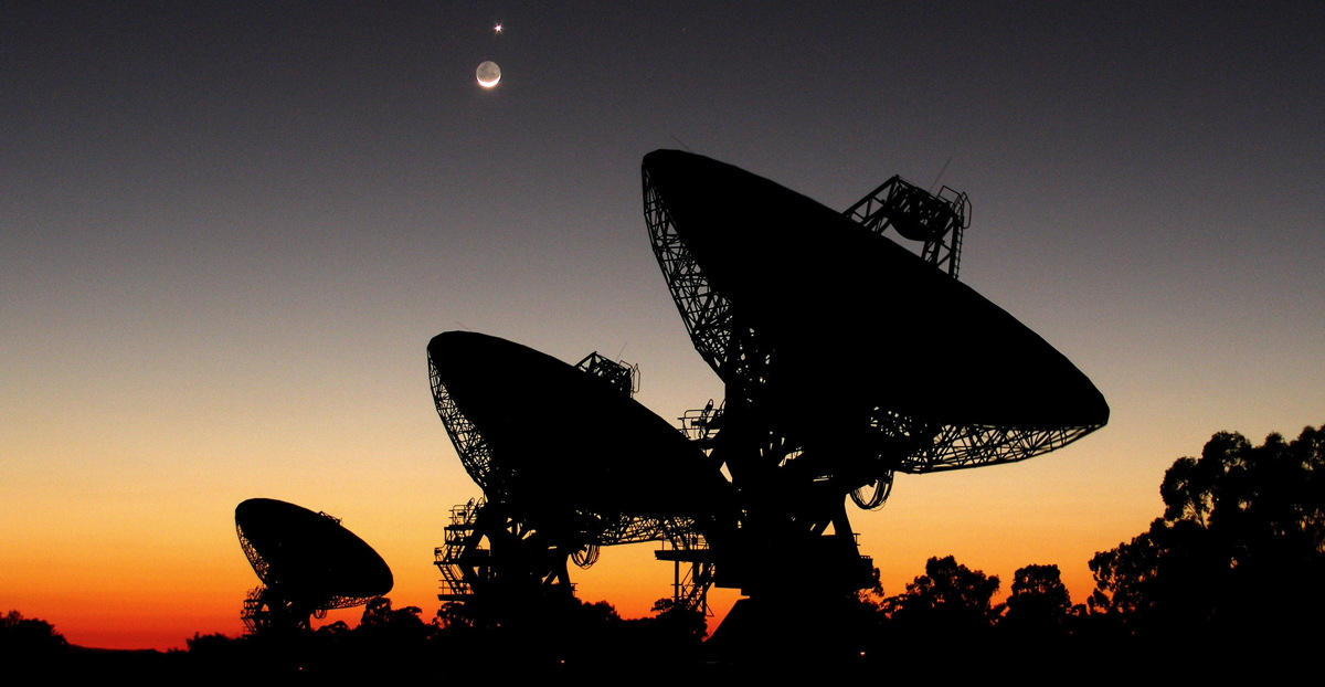 How Would the World Change If We Found Alien Life?