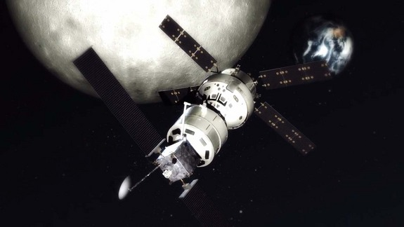 spacecraft missions to jupiter - photo #16