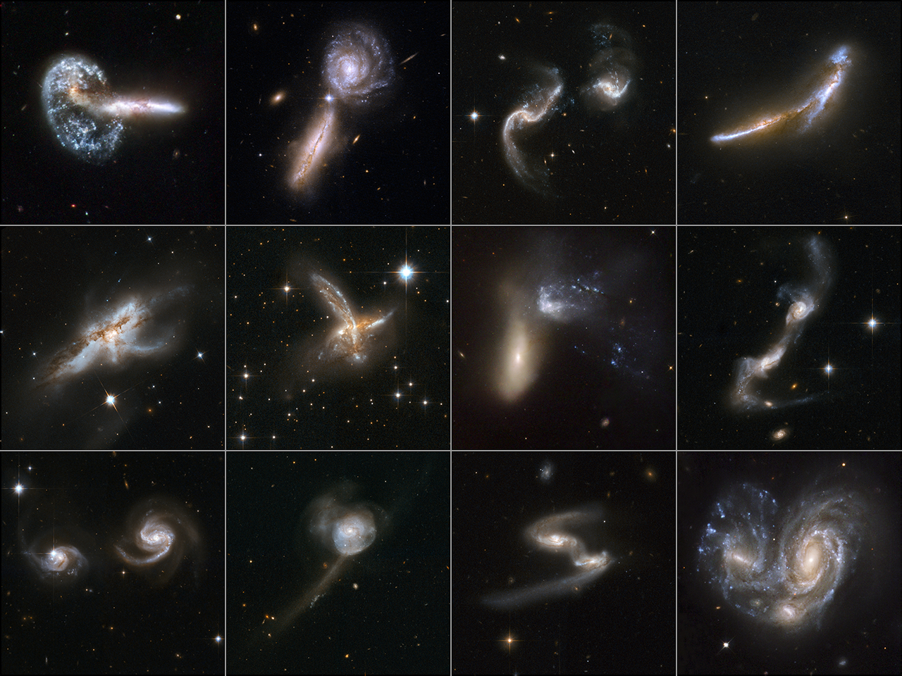 How the Hubble Space Telescope Changed Our View of the Cosmos