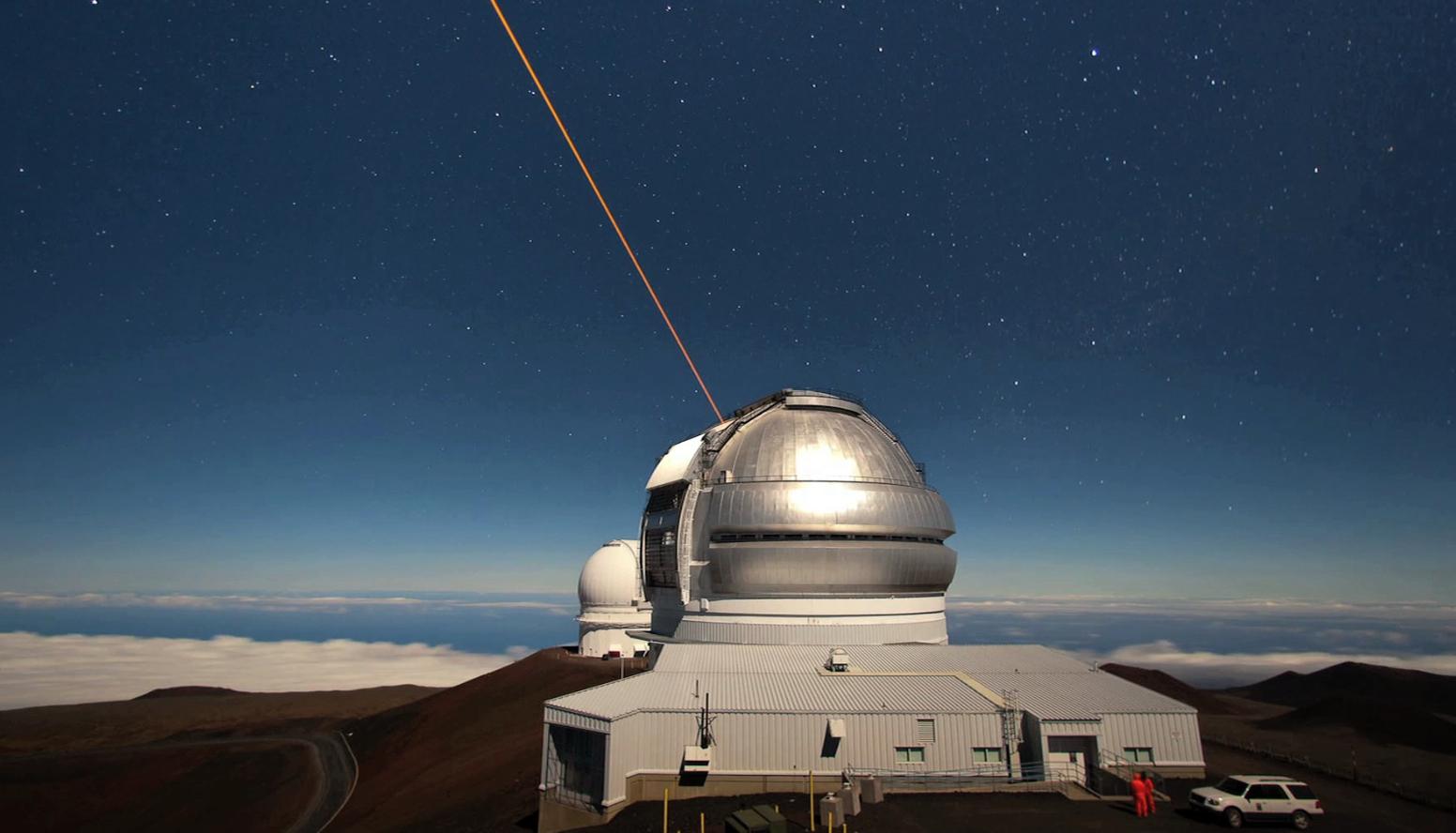 Mauna_Kea_Astronomy_Gemini_North