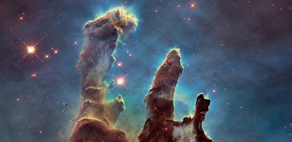 http://www.space.com/images/i/000/047/186/original/pillars-of-creation.jpg?interpolation=lanczos-none&fit=inside|660:*