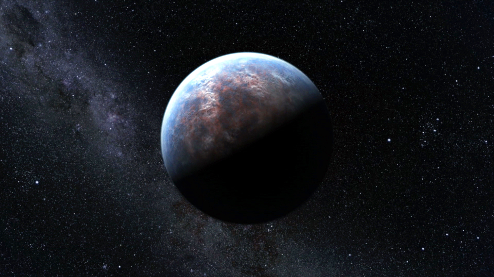 Excited Reports of 'Habitable Planets' Need to Come Back Down to Earth