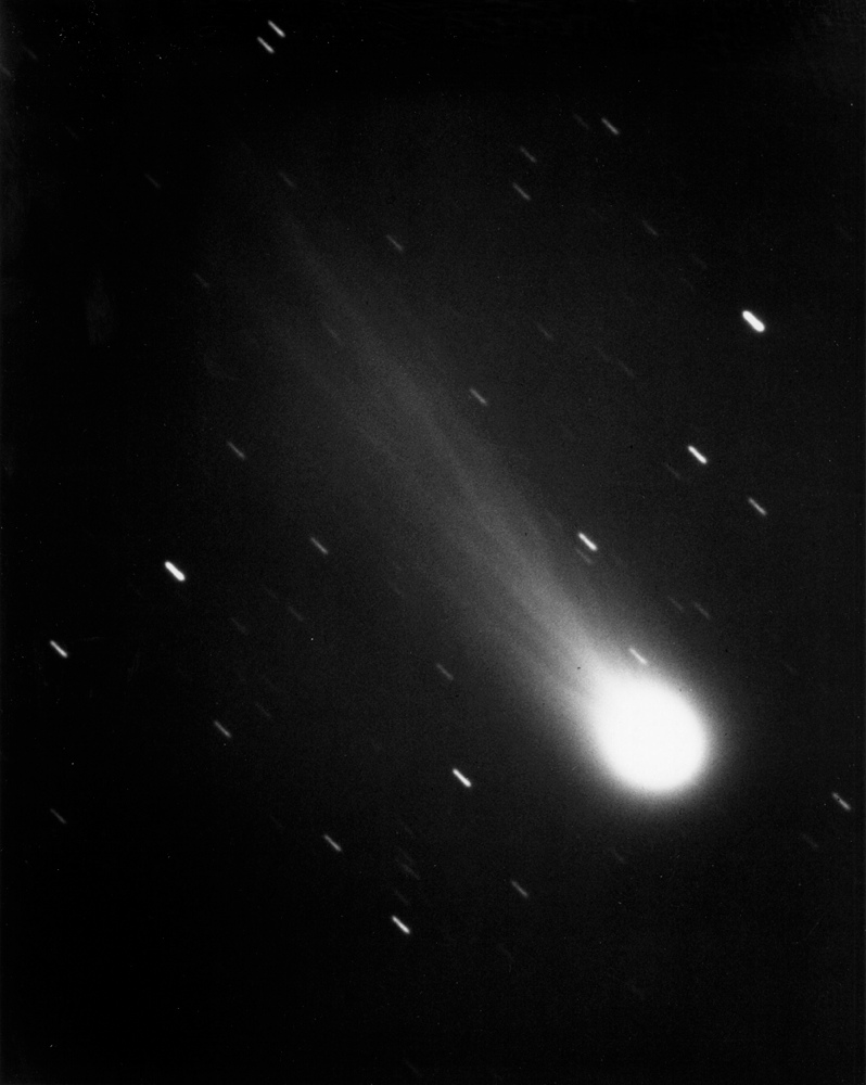 Cinco de Mayo Meteor Shower Rains Halley's Comet Bits on Earth: Watch It Tonight