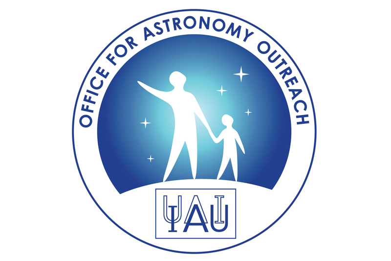 International Astronomical Union: Promoting Science & Defining Planets