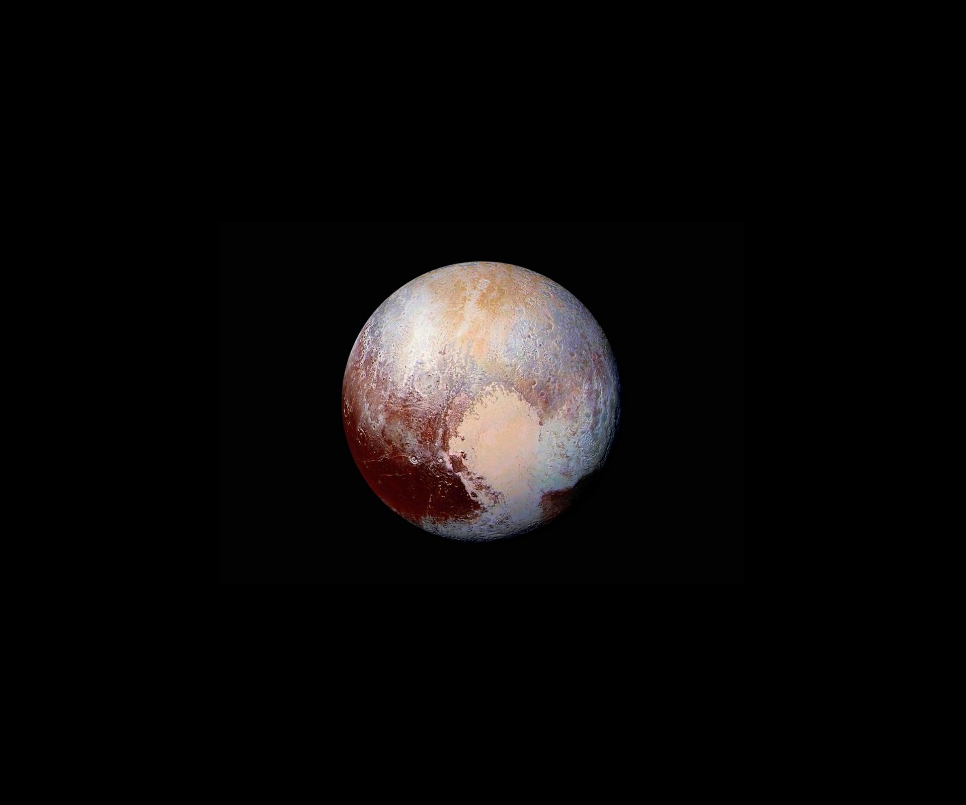 planet behind pluto - photo #13