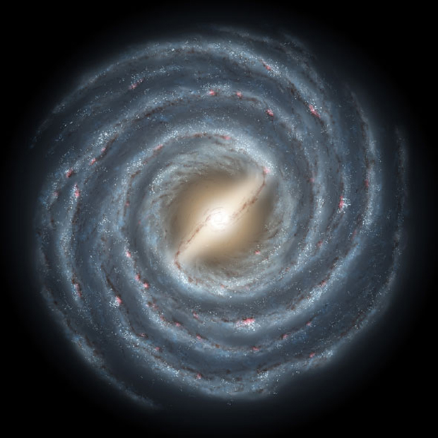 Giant Galaxies May Be Better Cradles for Habitable Planets