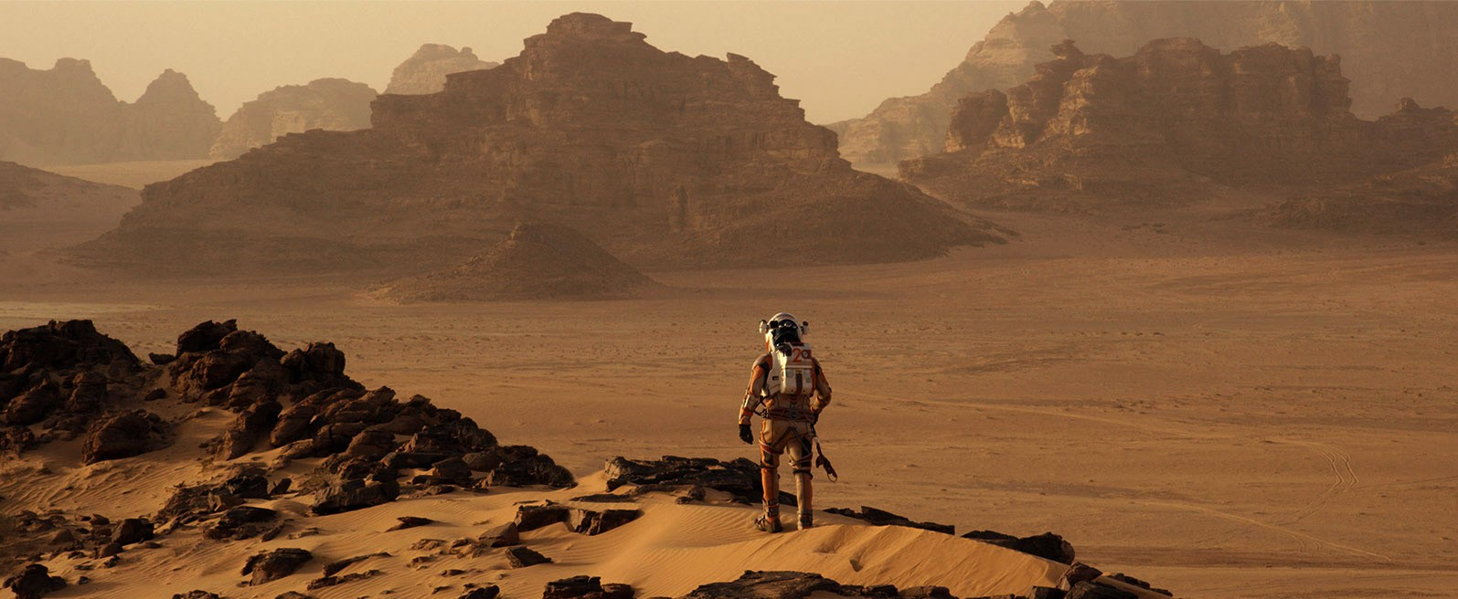 the key themes in the martian a futuristic novel by andy weir Scificom sci fi channel is now syfy, but you can still get access to all your favorite sci fi channel content right here syfy features science fiction,.