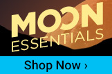 a href=http://store.space.com/celestial-events.html/?cmpid=SPACE_Supermoon_imageShop all of a many renouned lunar products today!/a