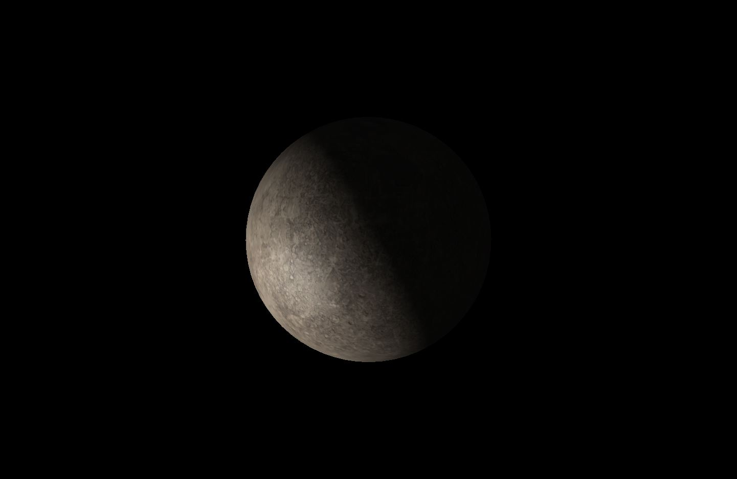 It's a Great Time to Spot the Elusive Planet Mercury: Here's How