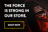 """<a href=""""http://store.space.com/memorabilia-and-novelty/star-wars.html?cmpid=SPACE_StarWars_31145"""">Save 15% on the newest Star Wars gear! Use code: """"SW15""""</a>"""