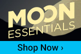 "<a href=""http://store.space.com/celestial-events.html?cmpid=SPACE_ChristmasFullMoon_31447"">Shop all of our most popular lunar products today! </a>"
