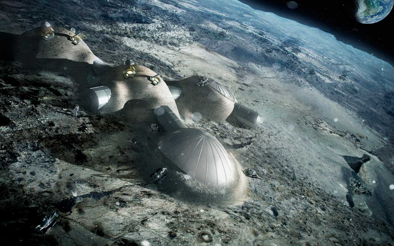 http://www.space.com/31488-european-moon-base-2030s.html