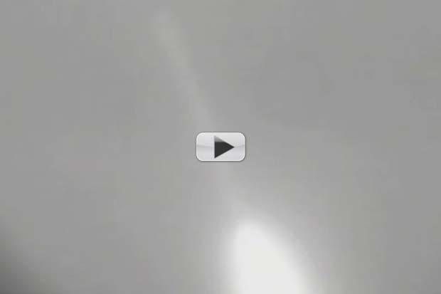 Blast-Off! SpaceX Launches Jason-3 Satellite Through Fog | Video