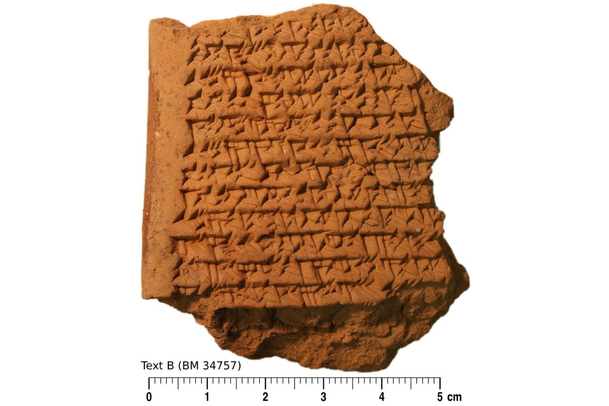 [Image: babylonian-tablet-jupiter-calculation.jpg]