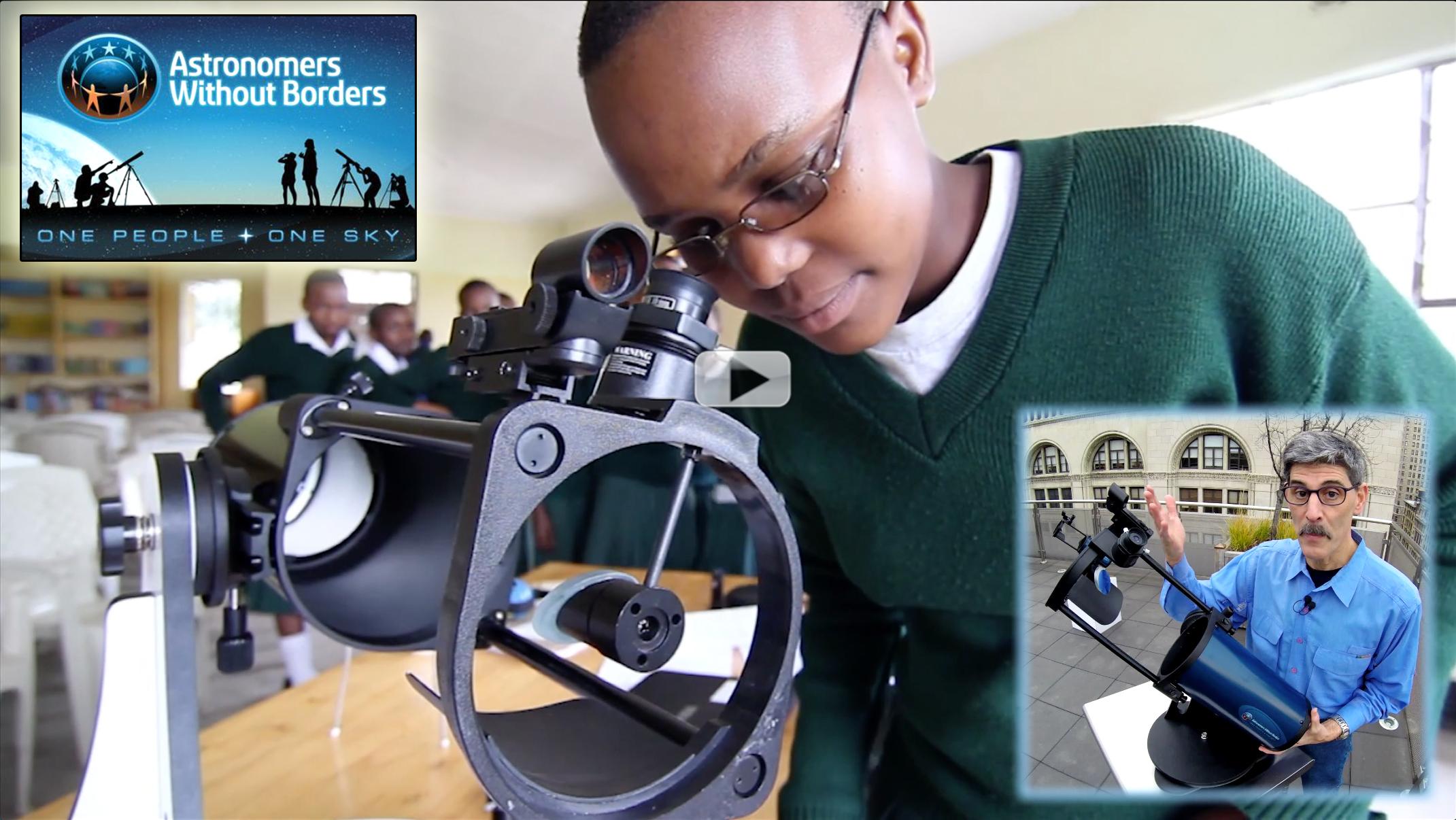 Best_Inexpensive_Telescope