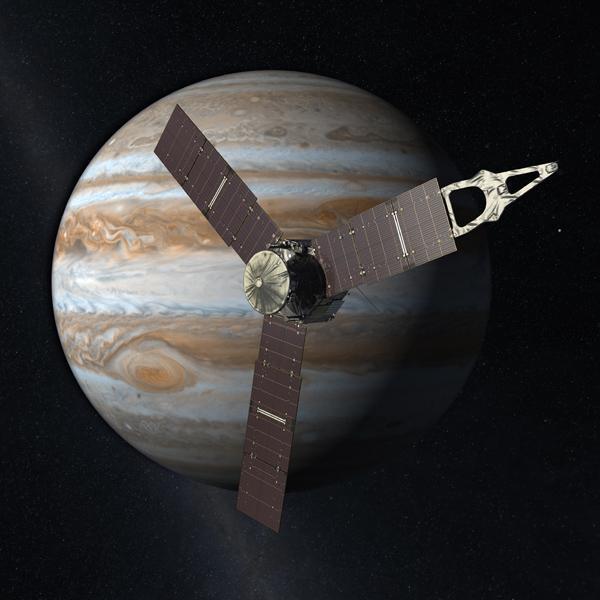 Image result for juno mission
