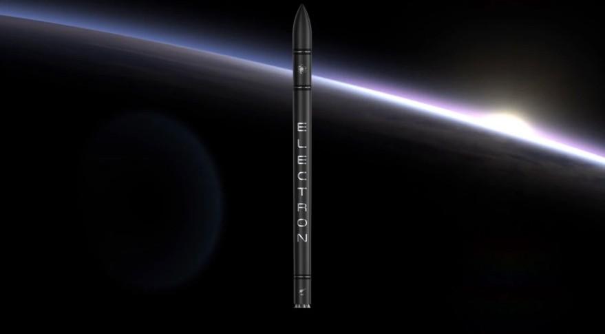 Rocket Lab to Launch Spire Satellites