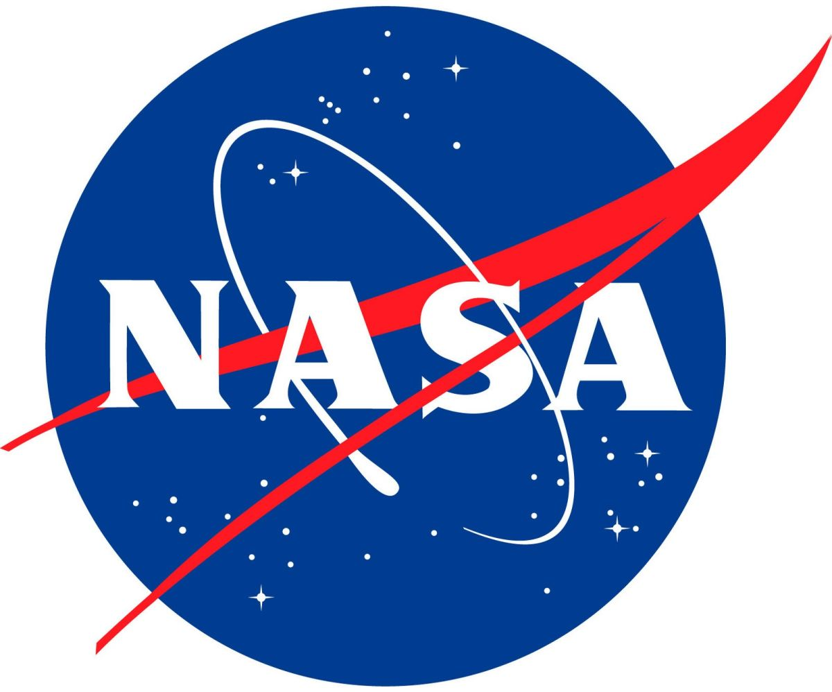 Time Running Out in Congress for NASA Authorization and Other Space Bills