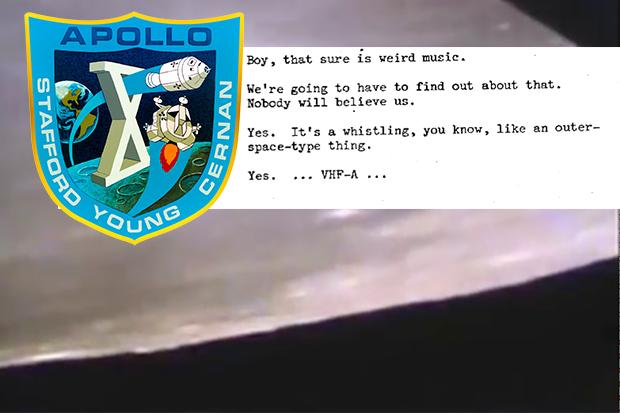 Apollo_10