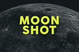 """Moon Shot,"" a nine-part documentary Web series about the $30 million Google Lunar X Prize, debuts March 15 on Google Play, and March 17 on YouTube."