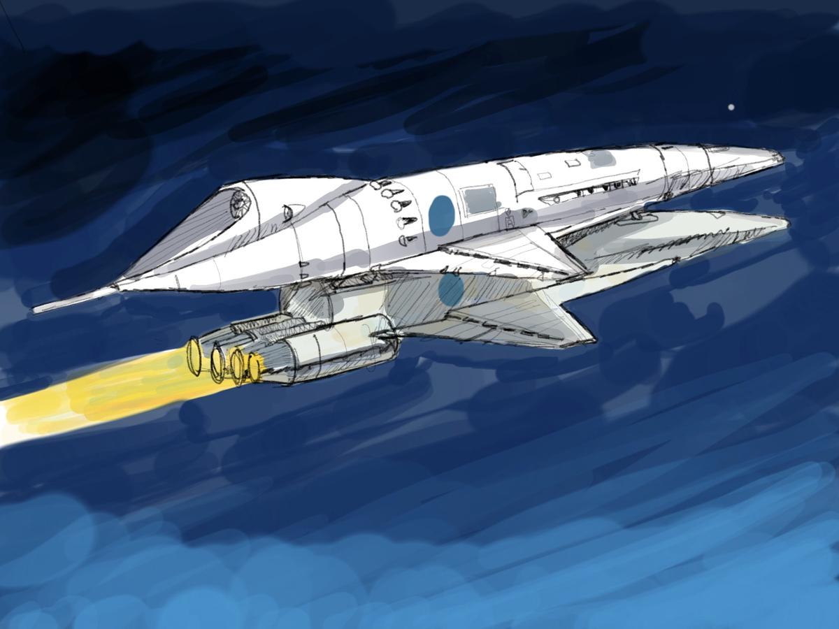 orion-ascent-orbit-sketch.jpg?interpolat
