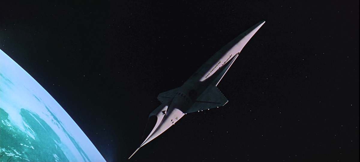 kerbal nasa orion spaceship - photo #12