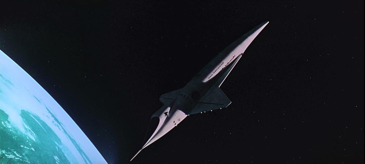 kerbal nasa orion spaceship-#13