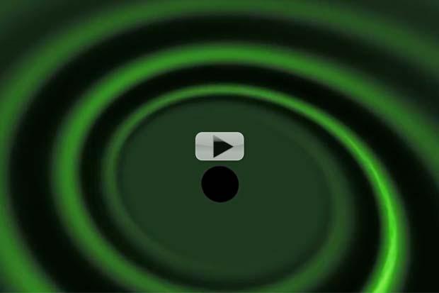 How To Detect Gravitational Waves – LIGO Simply Explained | Video