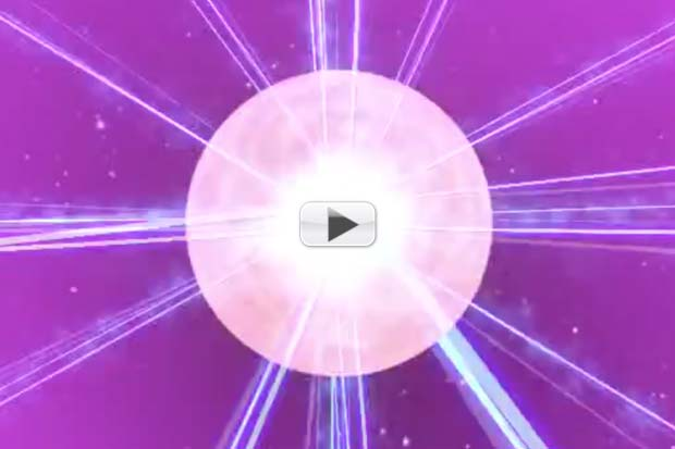Pulsars - What Are They? How Do They Form? | Video